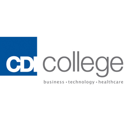 CDI College of Business, Technology and Health Care - Edmonton North