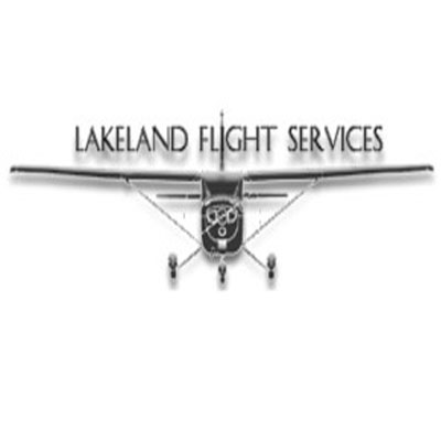 Lakeland Flight Services