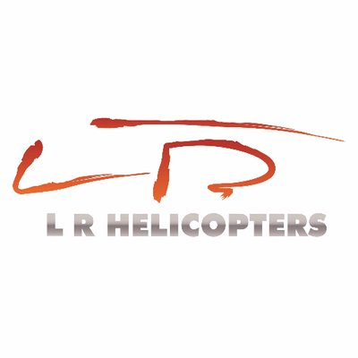 LR Helicopters Inc.