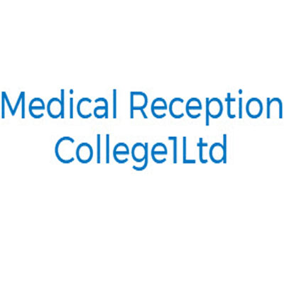 Medical Reception College 1 Ltd. - Edmonton
