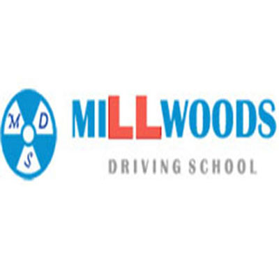 Millwoods Driving School