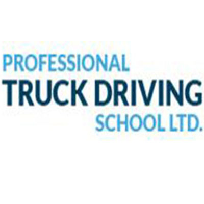 Professional Truck Driving School Ltd