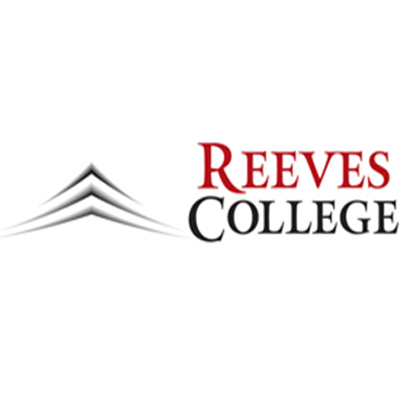 Reeves College - Calgary City Centre