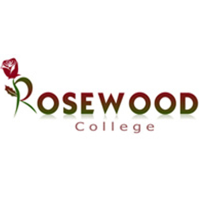 Rosewood College