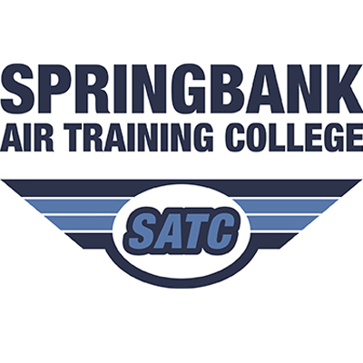Springbank Air Training College Ltd.