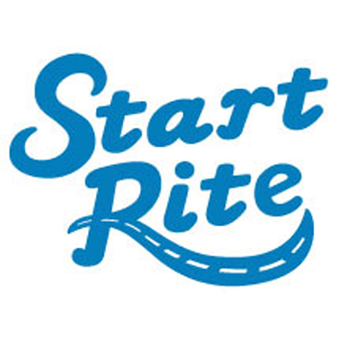 Start - Rite Driver Education Ltd.