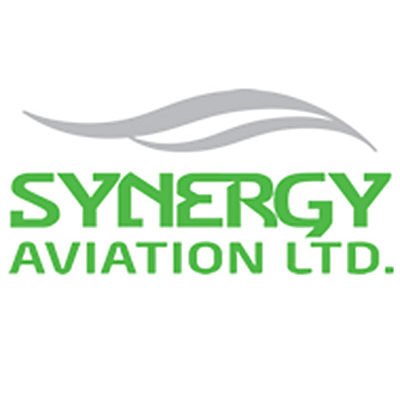 Synergy Flight Training Inc. - Spruce Grove