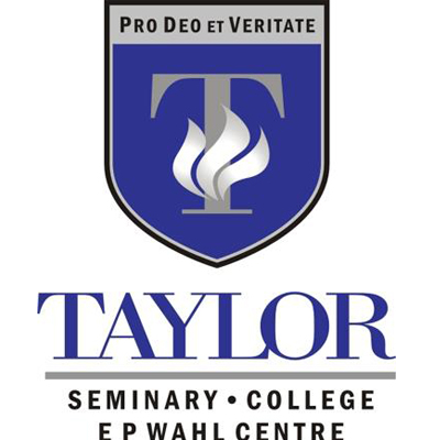Taylor College and Seminary