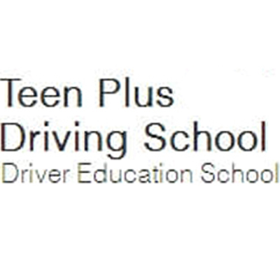 Teen Plus Driving School Co. Ltd.