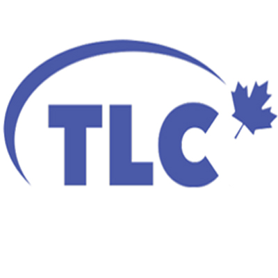 TLC-International Training Center for  Caregiving Inc.