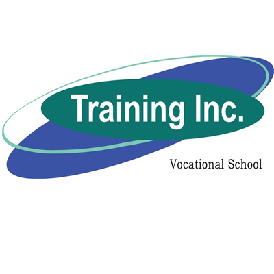 Training Inc. - Lethbridge