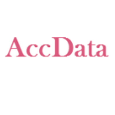 quick office administration - basic bookkeeping - accdata computer ...