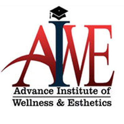 Advance Institute of Wellness & Esthetics