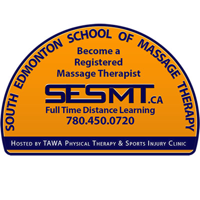 South Edmonton School of Massage Therapy