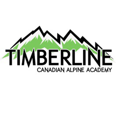 Timberline Canadian Alpine Academy
