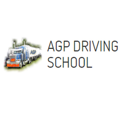 AGP Driving School Ltd.