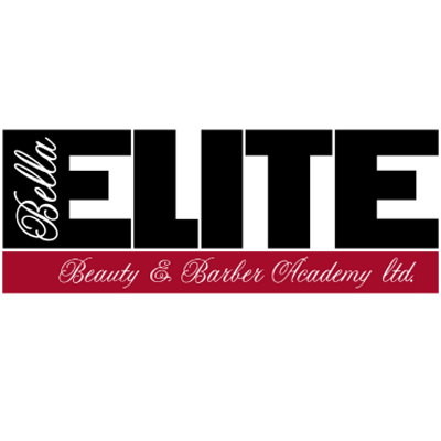Bella Elite Beauty & Barber Academy Ltd.