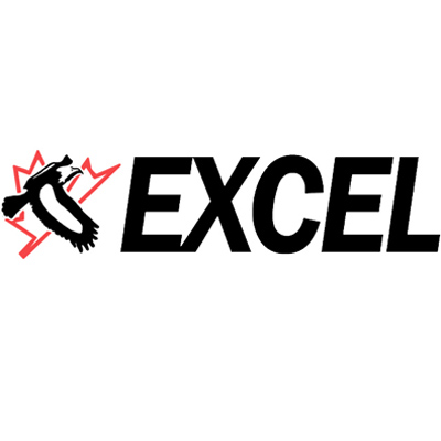 Excel Flight Training Incorporated