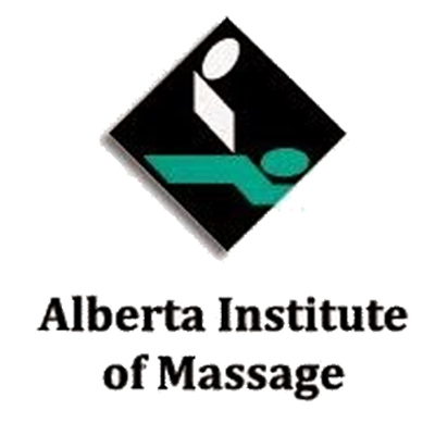 Alberta Institute of Massage