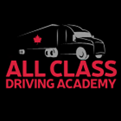 All Class Driving Academy