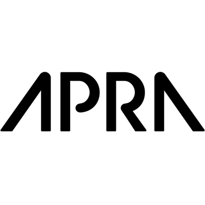 APRA The Academy of Production & Recording Arts