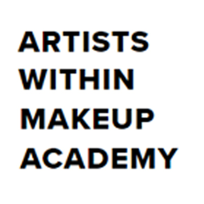 Artists Within Makeup Academy