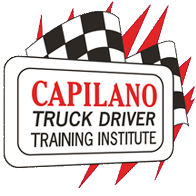 Capilano Truck Driver Training Institute - Red Deer