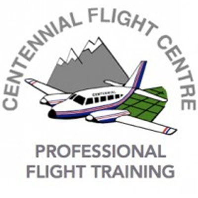 Centennial Flight Centre Inc.