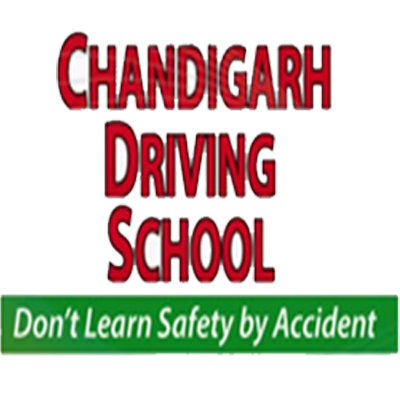 Chandigarh Driving School Ltd