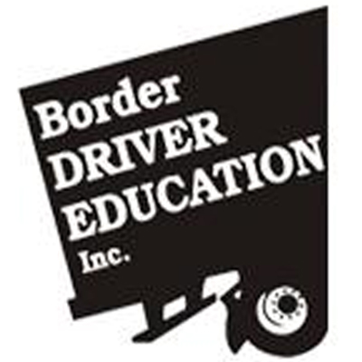 Border Driver Education