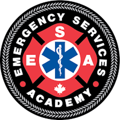 Emergency Services Academy