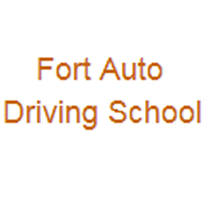 Fort Auto Driving School