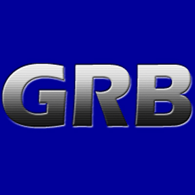 GRB College of Welding