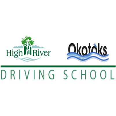 High River Driving School