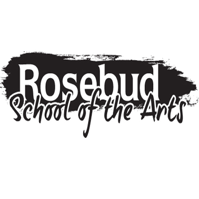 Rosebud School of The Arts