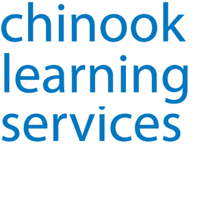 Calgary Board of Education Chinook Learning Services
