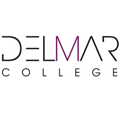 DelMar College