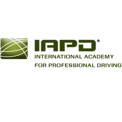 International Academy for Professional Driving (IAPD Canada)
