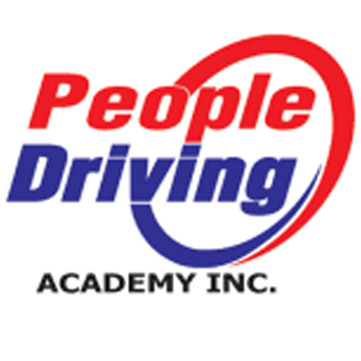 People Driving Academy Inc