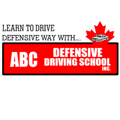 ABC Defensive Driving School Inc.