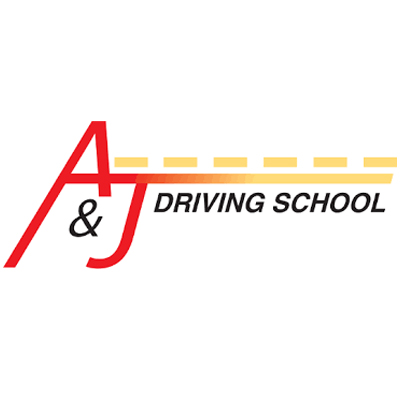 A and J Driving School Ltd.