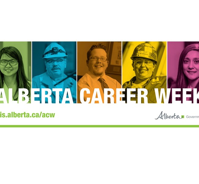 Career Opportunities   Careers   AIMCo - Alberta