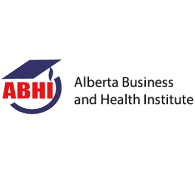 Alberta Business & Health Institute