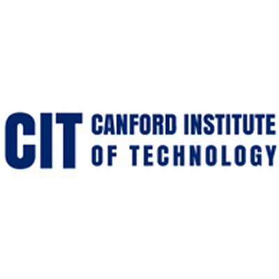 Canford Institute of Technology