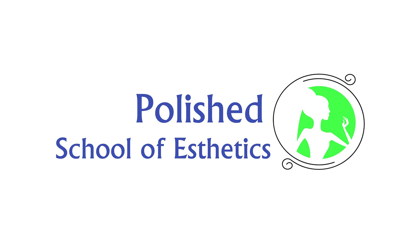Polished School of Esthetics