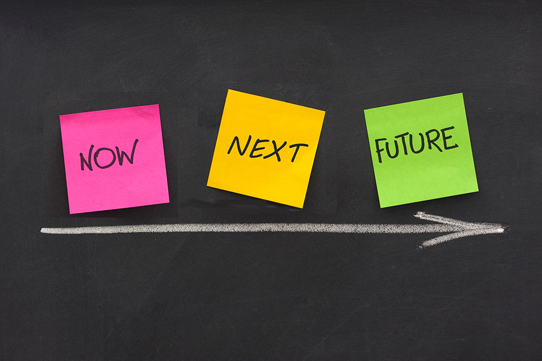 Online Job Search >> Understanding Your Now, Next, and Future - alis