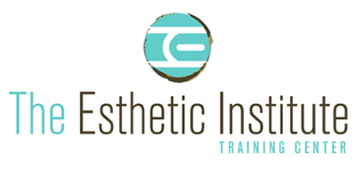 The Esthetic Institute Training Center