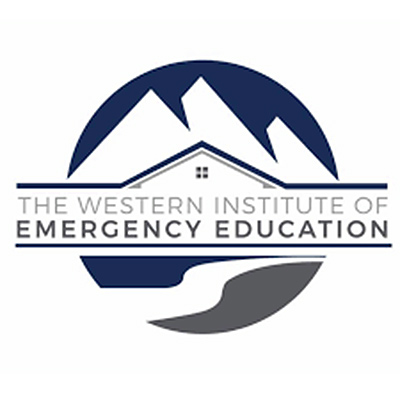 The Western Institute of Emergency Education (Sherwood Park)