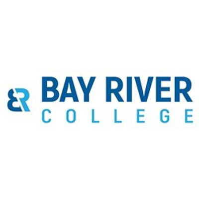 Bay River College
