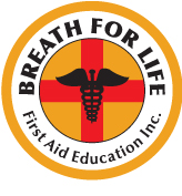 Breath for Life Inc.